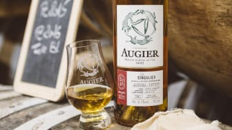 Augier Cognac, Le Singulier