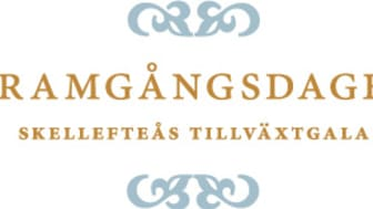 INBJUDAN TILL PRESSKONFERENS FRAMGÅNGSDAGEN 2009