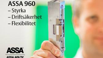 ASSA 960