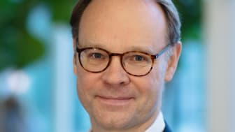 Thomas Noren_Head of Dedicated Networks, Ericsson.jpg
