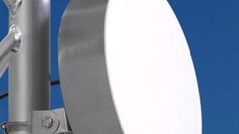 CA27 - prisvärd 4G/WLAN riktantenn