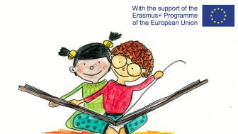 Kinder und ihre Familien auch am Weltflüchtlingstag in den Mittelpunkt stellen.