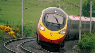 Virgin Trains to showcase Red Carpet and Group Travel at business exhibition