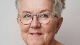 Lena Karlsson Engman.