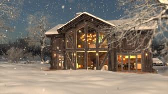 Panorama Mountain Lodge.jpg