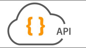 Med det nye API-et kan du enkelt koble ditt HR-system til Trainor.