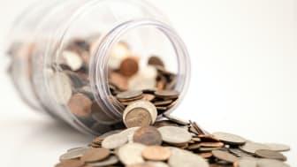 Investeringar i IMD är avdragsgilla i upp till fem år, slår Skatteverket fast i ett nytt ställningstagande.
