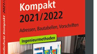 Brandschutz Kompakt 2021-22 (3D/tif)
