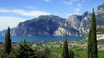 Alto Garda Power in Italy