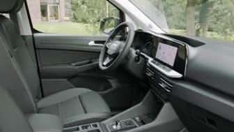 Ford_TourneoConnect_Titanium.mp4