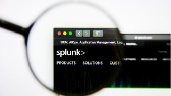 Fox-IT (part of NCC Group) Recognized in 2021 Splunk Regional Partner Awards