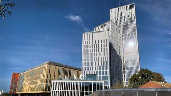 Expertlista: Internationellt forum om Förintelsen i Malmö