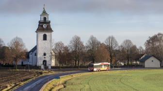 Transdev_Linköping2