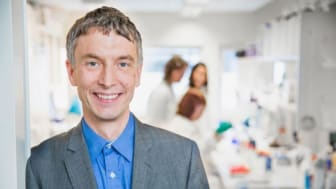 Niklas Norgren UmanDiagnostics 1