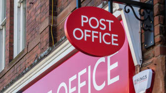 Post Office signs deal to sell broadband and home phone service to Shell Energy