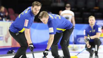 Bildkälla: World Curling Federation