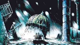 Mutant_Hindenburg_GryningensBeskyddare_1