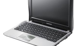 Laptop NF310