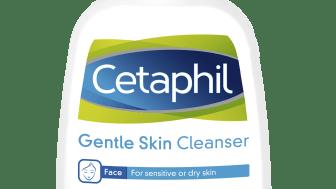 Gentle skin cleanser 263 ml.png