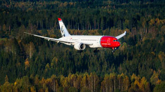 Norwegian continues to expand its long-haul fleet with two additional Dreamliners!