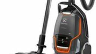 Nye krav til energimerking av støvsugere: Mer miljømakt til