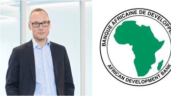 SPP investerar 1 miljard för att främja grön tillväxt i Afrika