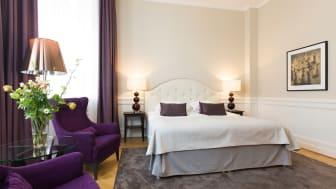 fira-malmo-elite-hotels