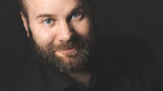 Jakob Högström
