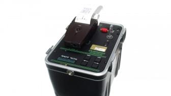 Radonova gjør radon- og thorondetektoren RAD7 tilgjengelig for europeiske kunder