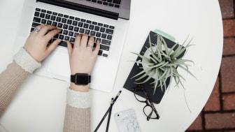 Få företaget att växa – ta hjälp av en virtuell assistent