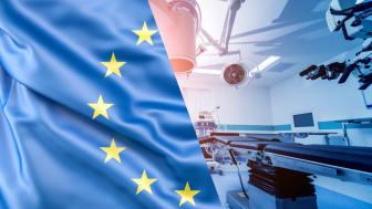 Vad innebär nya MDR för medicintekniska produkter