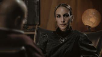 Läkare Utan Gränser gör dramafilm om aids – med goda nyheter