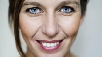 Anna Sjövall