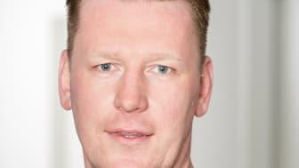 Stefan Meyer - Diplomsportlehrer und Inhaber der FPZ Rückenzentren Leipzig und Jena