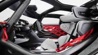 10 Porsche Mission R.jpg