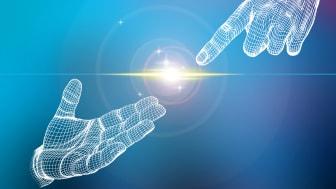 IT-palvelutalo Tata Consultancy Services ja Suomen suurimpiin vakuutusyhtiöihin kuuluva LähiTapiola ovat aloittaneet yhteistyön