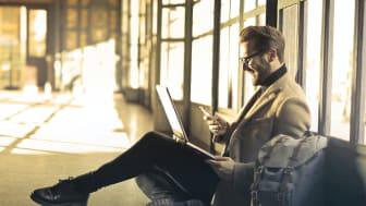 E-signering, försäkringsbranchen