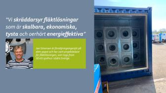 Fläktcontainer - bild 4.png