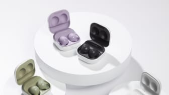 02_02 Berry Family_02_galaxybuds2_family_graphite_white_olive_lavender_H.jpg