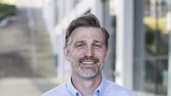 Oskar Frånberg