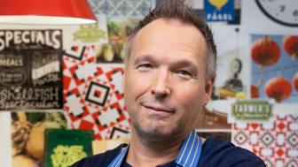 Storsatsning på svensk kyckling: Tydlig märkning framgångsfaktor