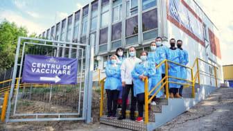 Centru vaccinare Craiova 2.jpg