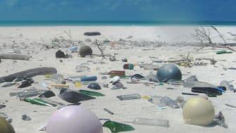 En tickande miljöbomb