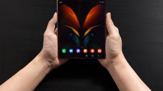 Samsung Galaxy Z Fold2_8