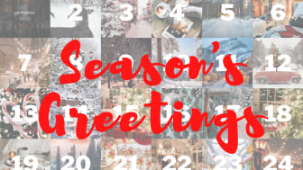How and why you should optimize your brand's online advent calendar this holiday season