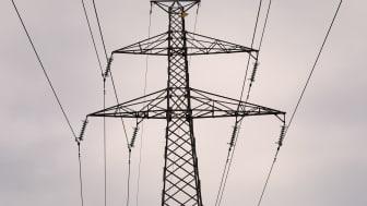 Kraftringen ser allvarligt på strömavbrotten i Lund