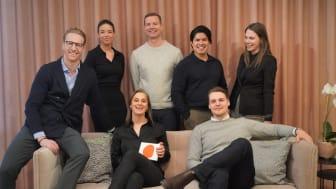 Novax investerar i nästa generations företagshälsa