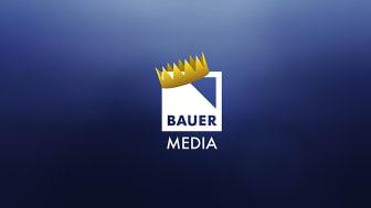 Bauer Medias månadsbrev juni