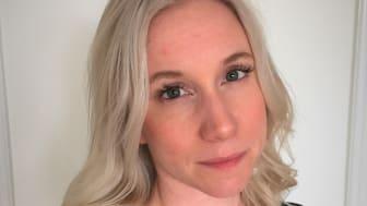 Erika Nyman Carlsson är kvalitetschef på Praktikertjänst Psykiatri samt doktorand vid Institutionen för medicinska vetenskaper vid Örebro universitet.