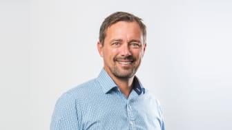 Niclas Lundin
